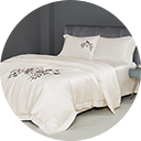 Optional Silk Bedding Sets