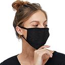 Gauze Mask