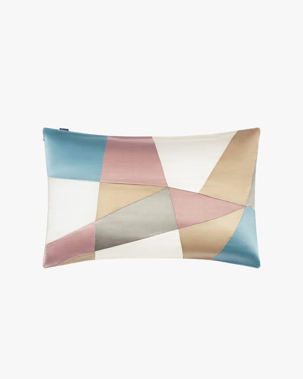 Re-LILYSILK Pillowcase