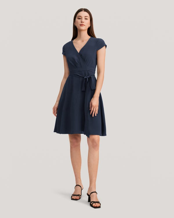 Silk Pillows With Silk Shell Standard