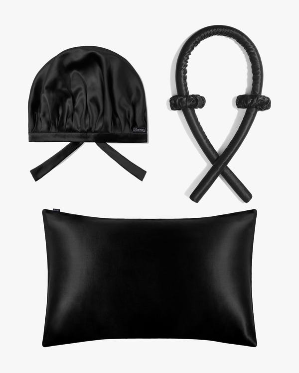 Clearance Basic And Soft Silk Shorts S