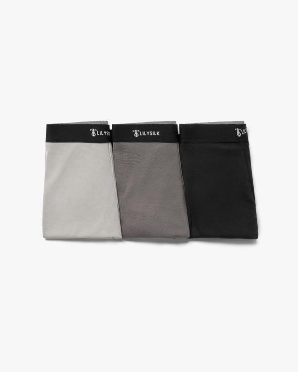 Basic Cap Sleeves Silk Tee Light Camel XXS-hover