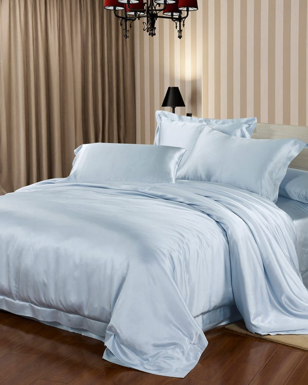 22MM 3PCS Duvet Cover Set