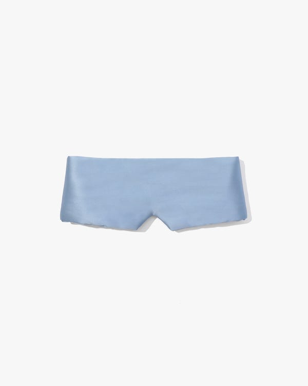 Elegant One Piece Silk Sleep Eye Mask