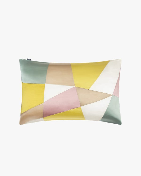 Re-LILYSILK Pillowcase-hover