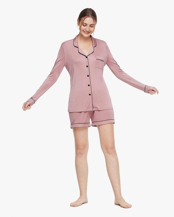 【22匁】シルク掛け布団カバー【色/サイズ豊富】【寝るまま美肌】