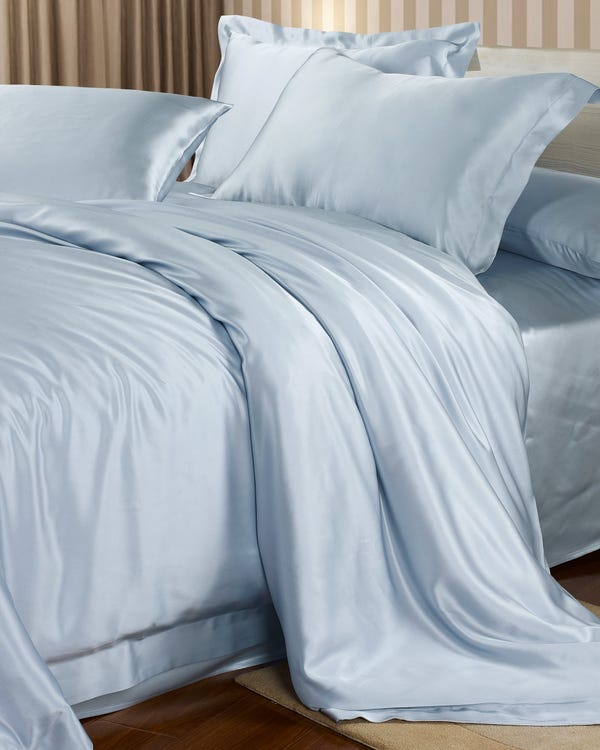 22MM 3PCS Duvet Cover Set-hover
