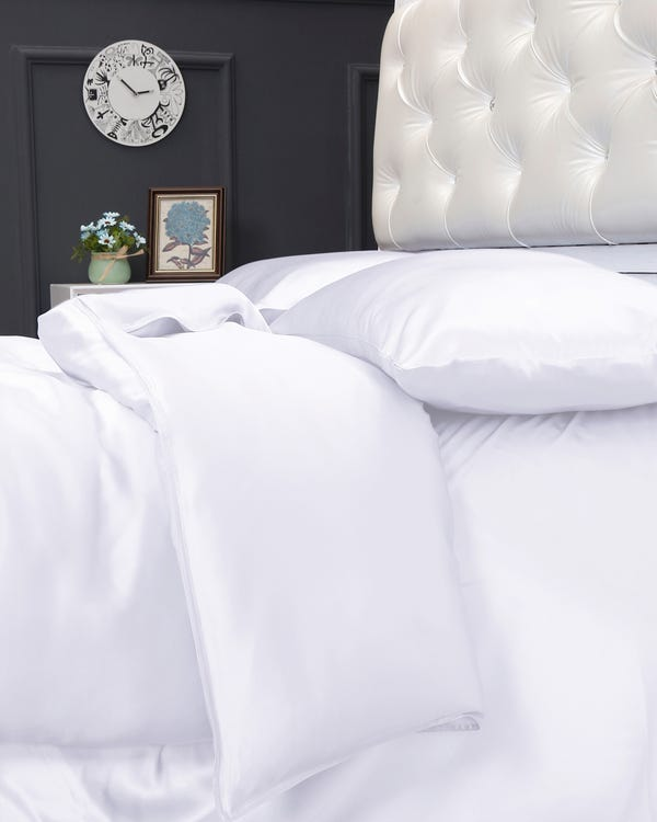 25MM 4PCS Silk Bedding Set-hover