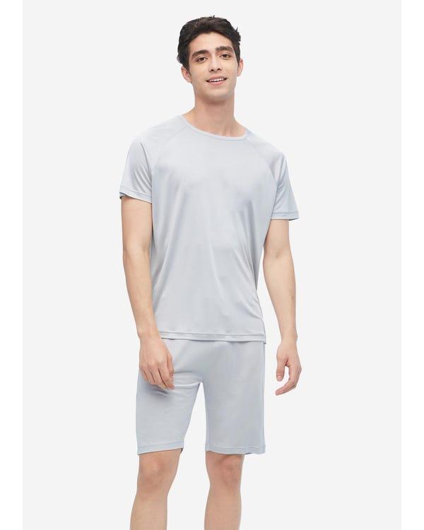 1 Formal-Gray M