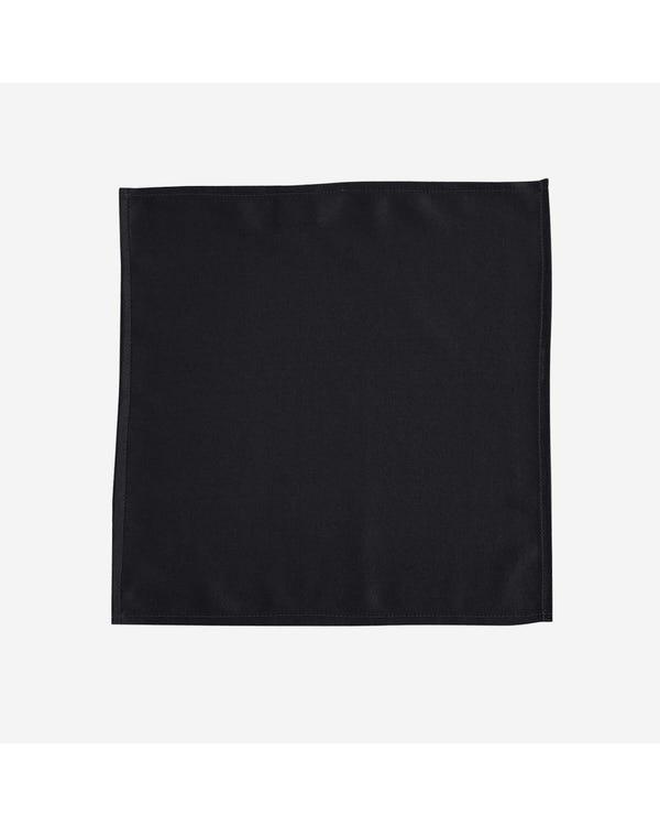 Mulberry Silk Handkerchief