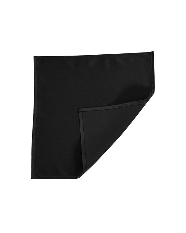 Mulberry Silk Handkerchief-hover