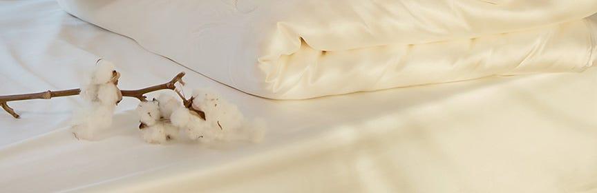 bedding-mb